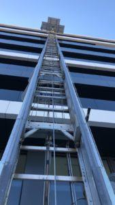 plataforma-elevadora-mudanzas