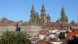 Mudanzas Barcelona Galicia